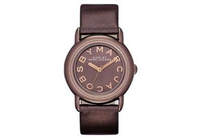 Marc Jacobs MBM1222 horlogeband