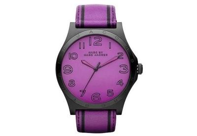 Marc Jacobs MBM1232 horlogeband