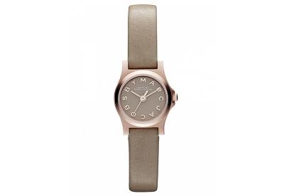 Marc Jacobs MBM1239 horlogeband