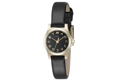 Marc Jacobs MBM1240 horlogeband