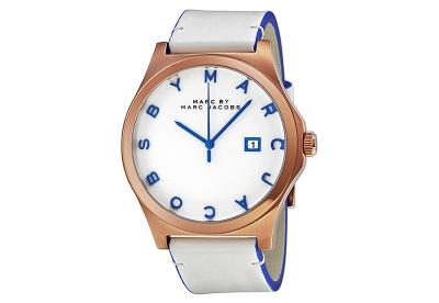 Marc Jacobs MBM1249 horlogeband