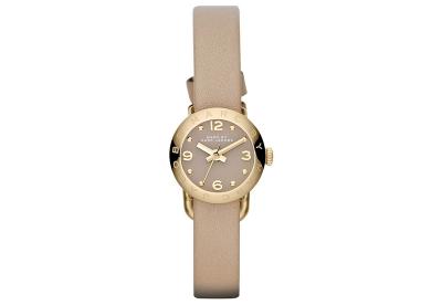 Marc Jacobs MBM1251 horlogeband