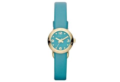 Marc Jacobs MBM1253 horlogeband