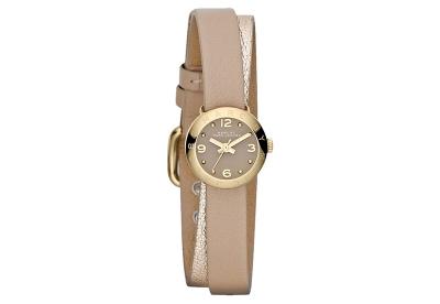 Marc Jacobs MBM1256 horlogeband