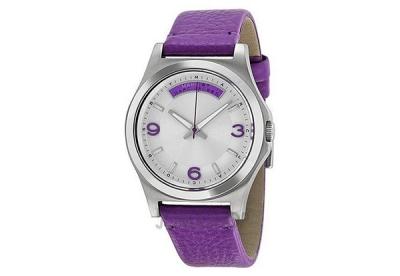 Marc Jacobs MBM1262 horlogeband