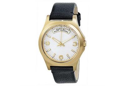 Marc Jacobs MBM1264 horlogeband