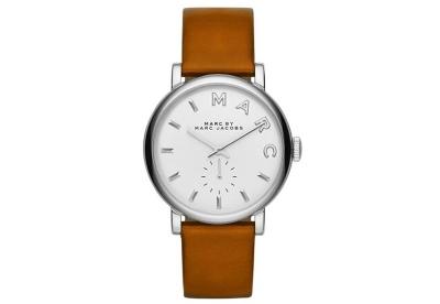 Marc Jacobs MBM1265 horlogeband