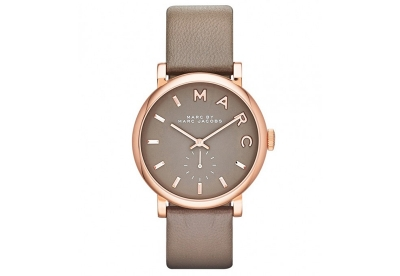 Marc Jacobs MBM1266 horlogeband