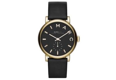 Marc Jacobs MBM1269 horlogeband
