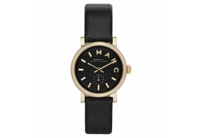 Marc Jacobs MBM1273 horlogeband