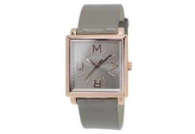 Marc Jacobs MBM1276 horlogeband