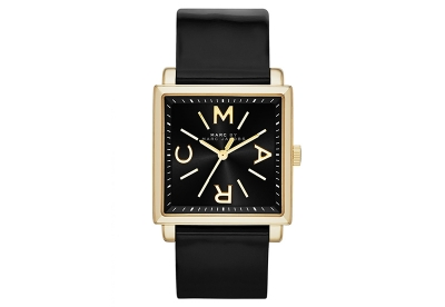 Marc Jacobs MBM1279 horlogeband