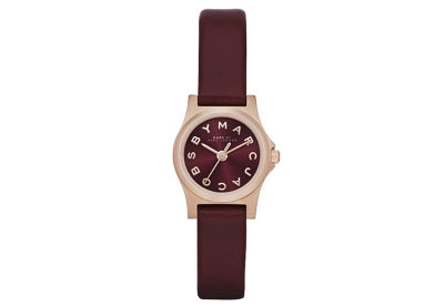 Marc Jacobs MBM1281 horlogeband