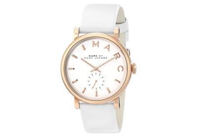 Marc Jacobs MBM1283 horlogeband