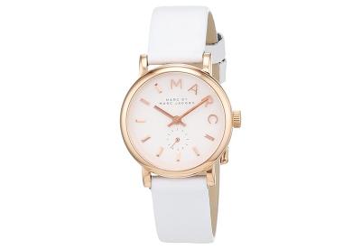 Marc Jacobs MBM1284 horlogeband
