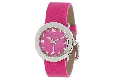 Marc Jacobs MBM1286 horlogeband