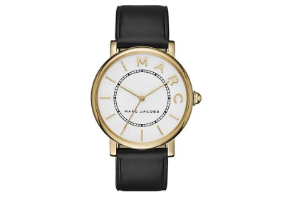 Marc Jacobs MJ1532 horlogebandje