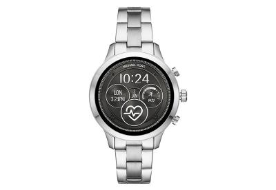 Michael Kors Access Runway MKT5044 horlogeband
