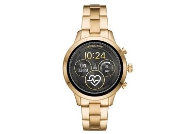 Michael Kors Access Runway MKT5045 horlogeband