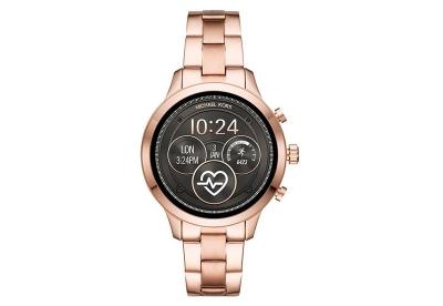 Michael Kors Access Runway MKT5046 horlogeband