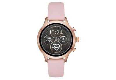 Michael Kors Access Runway MKT5048 horlogeband