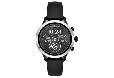 Michael Kors Access Runway MKT5049 horlogeband