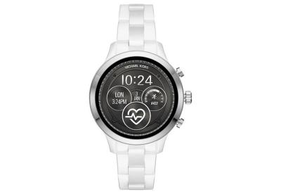 Michael Kors Access Runway MKT5050 horlogeband