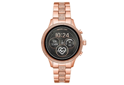Michael Kors Access Runway MKT5052 horlogeband