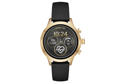Michael Kors Access Runway MKT5053 horlogeband