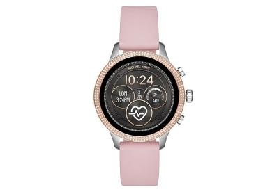 Michael Kors Access Runway MKT5055 horlogeband