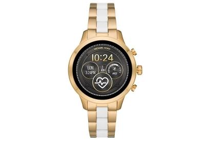 Michael Kors Access Runway MKT5057 horlogeband