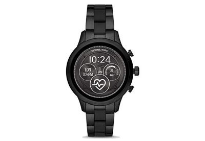 Michael Kors Access Runway MKT5058 horlogeband
