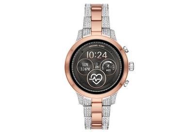 Michael Kors Access Runway MKT5056 horlogeband