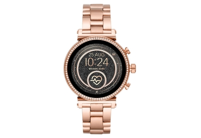Michael Kors Access Sofie MKT5063 horlogeband