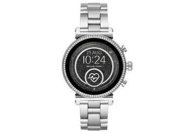 Michael Kors Access Sofie MKT5061 horlogeband