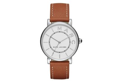 Marc Jacobs MJ1571 horlogebandje