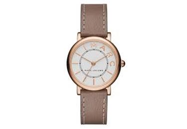 Marc Jacobs MJ1538 horlogebandje