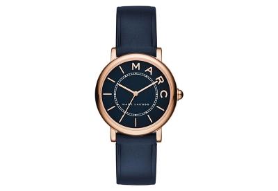 Marc Jacobs MJ1539 horlogebandje