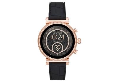 Michael Kors Access Sofie MKT5069 horlogeband