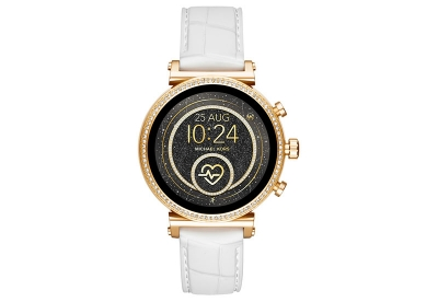 Michael Kors Access Sofie MKT5067 horlogeband