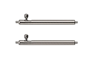 Quick Switch spring bars 26mm