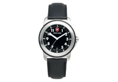 Victorinox horlogeband Swiss Army