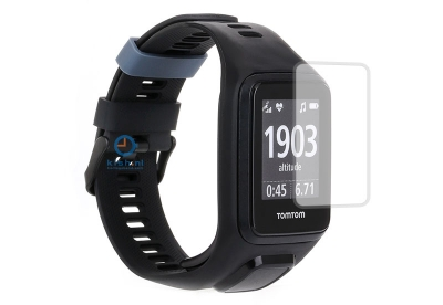 TomTom 2/3 screen protector