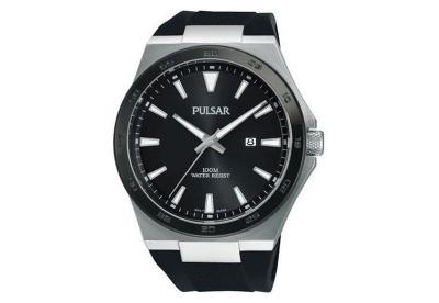 Pulsar PH9081X1 horlogeband