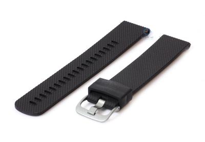 Polar Vantage M horlogeband zwart
