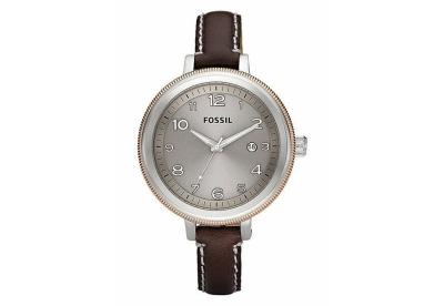Fossil AM4304 horlogeband