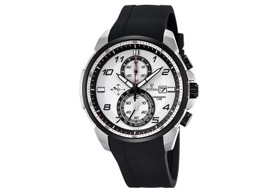 Festina horlogeband F6841/1