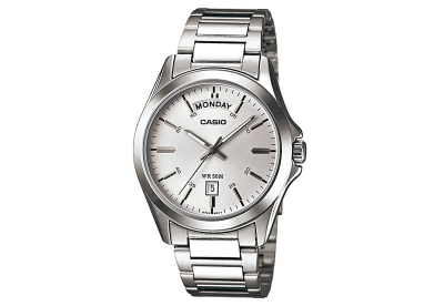 Casio horlogeband MTP-1370D