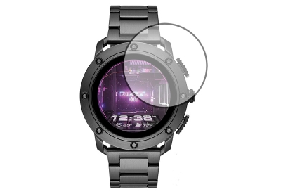 Diesel On Axial (Gen 5) screen protector