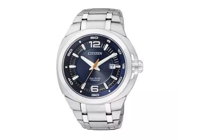 Citizen horlogeband E111-S067448